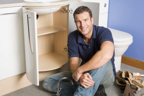 plumber toronto